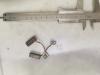 ЭГ4  8х8х22 графитовая щетка