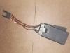 ЭГ 2/12,5х32х58 графитовая щетка