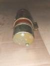 Индукционная катушка Б-17