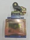 Telemecanique XCK-M1 M121 концевой выключатель