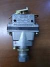 МПВ-22В2 микропереключатель