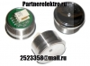 Кнопка-модуль L301 ZAA25090