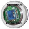 Кнопка-модуль L302 OTIS