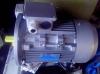 NERI MOTORI MR112A-2