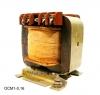 Трансформатор ОСМ1-0,16.