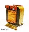 Трансформатор ОСМ1-0,25.