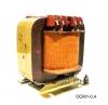 Трансформатор ОСМ1-0,4.