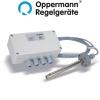 Oppermann Airflow Monitor RLSW 6.1.1