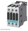 Контакторы Siemens 3RT1026-1AV60-0UA0