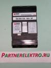 EKF ВА-99/125 16А 3Р