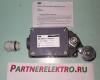 iEK ВК-300-БР-11-67У2-21 IP67
