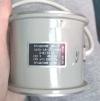 Электровентилятор 0,8ЭВ-2,8-120-3661