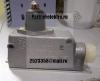 TYP LM-10 - концевой микропереключатель Польша