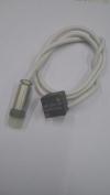 АВС 036-02 акселерометр высокочастотный пьезоэлектрический