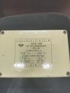 УЗТК-400/ РТК-407 реле тока комбинированное