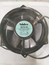 BKV 301 216/90 вентилятор