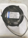DV6248/19P вентилятор