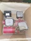 ПРЭМ-20,ПРЭМ-32 Преобразователь расхода электромагнитный