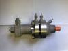 Клапан отсечной Т210