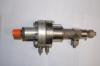 Клапан отсечной Т216