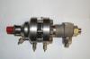 Клапан отсечной Т220