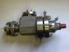 Клапан отсечной Т228