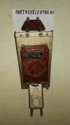А3720 - электропривод автоматического выключателя