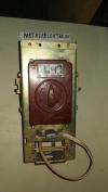 А3790 - электропривод автоматического выключателя
