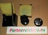ВШ-П-20-IP43-01-10220 У2 (У-95-БА)