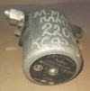 КСФ-6 220в50гц