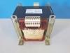 Siemens 4AM6542-8DD40-0FA0
