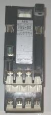 AEG LS17 795-00 контактор