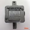 МИС 2200 Электромагнит