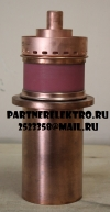 Купим ГУ-66А генераторная лампа