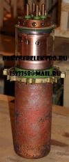 ГУ-23А генераторная лампа