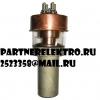 ГУ-62А генераторная лампа