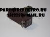 Кнопка ВМ6.618.001
