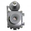 КЛРФ-110 колокол-ревун постоянного тока