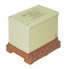 кмтз51м/ ртк51 Устройство комплектное максимально-токовой защиты
