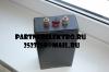 МЦ-100Н марганца-цинковые аккумуляторы