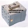 МИС 4100 Электромагнит