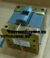 МИС 5200 Электромагнит
