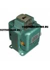 МИС 6100 Электромагнит