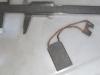 эг ekl e10 2/12,5х25х40 графитовая щетка