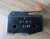 Микропереключатель DDR A1H1