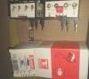 LOVATO ELECTRIC 11RFA933